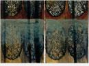 Ruga allegra, 2004