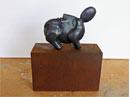 L'arte della memoria (klein), 2001