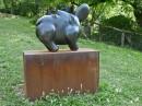 L'arte della memoria (mittel), 2010