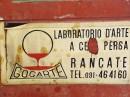 Gogarte