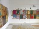 Atelier Sergio Tappa, 2015